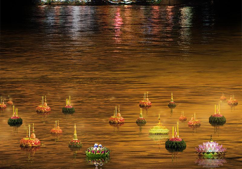 loy-krathong-festival-thailand-003