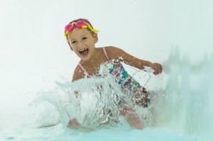 Coco Splash Kid_Samui