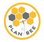 plan bee logo