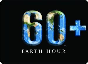 EH 60+