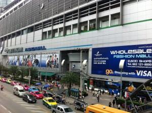 Platinum Fashion Mall Source: www.platinumfashionmallbangkok.com