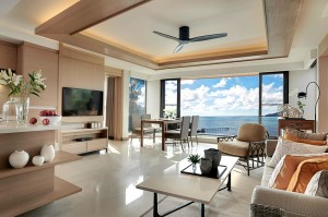 2-bedroom-ocean-view-living-room-1
