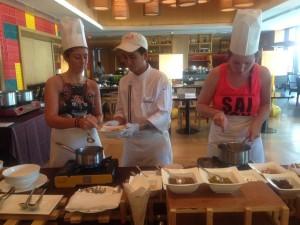 CookingClass2