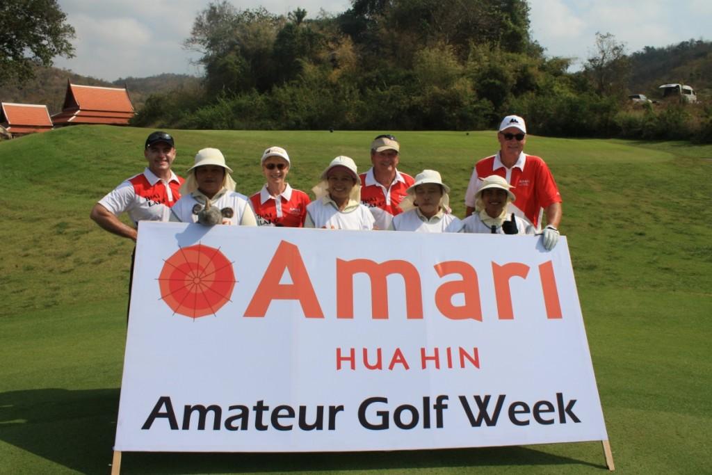 golf channel amateur golf tour № 300170