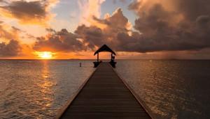 amari-havodda-maldives-jetty