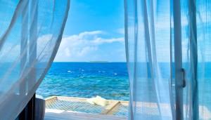 overwater-villa-view-1 (1)