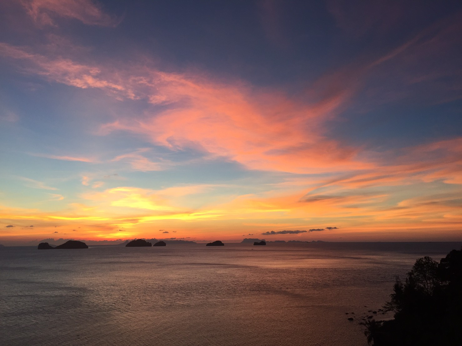 "Finding Adventure in Koh Samui with ""Koh Samui Wanderlust Package"""