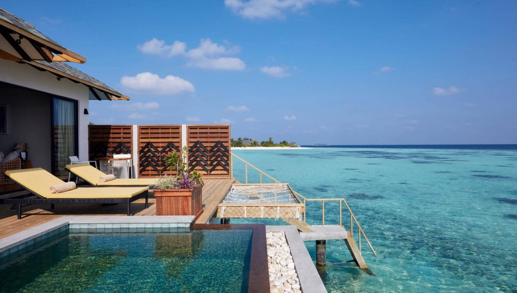 overwater-pool-villa-terrace-1