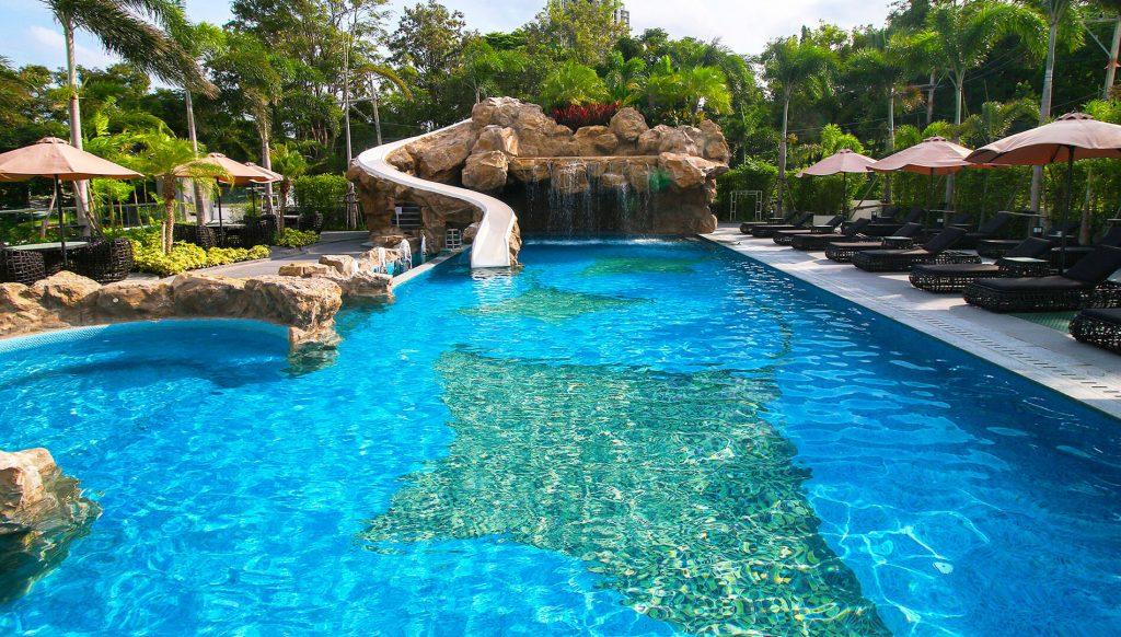 swimming-pool-1