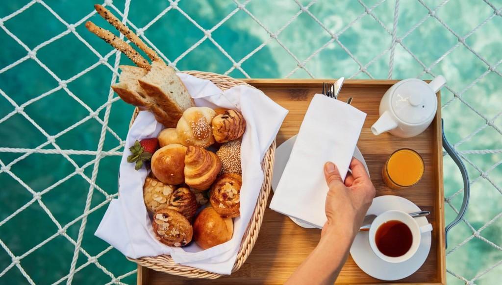 overwater-villa-breakfast-1