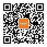 qr-code-amari-wechat-smallest-size