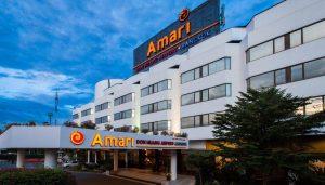 hotel-entrance-1