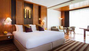 one-bedroom-suites-3