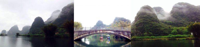yangshuo-768x181