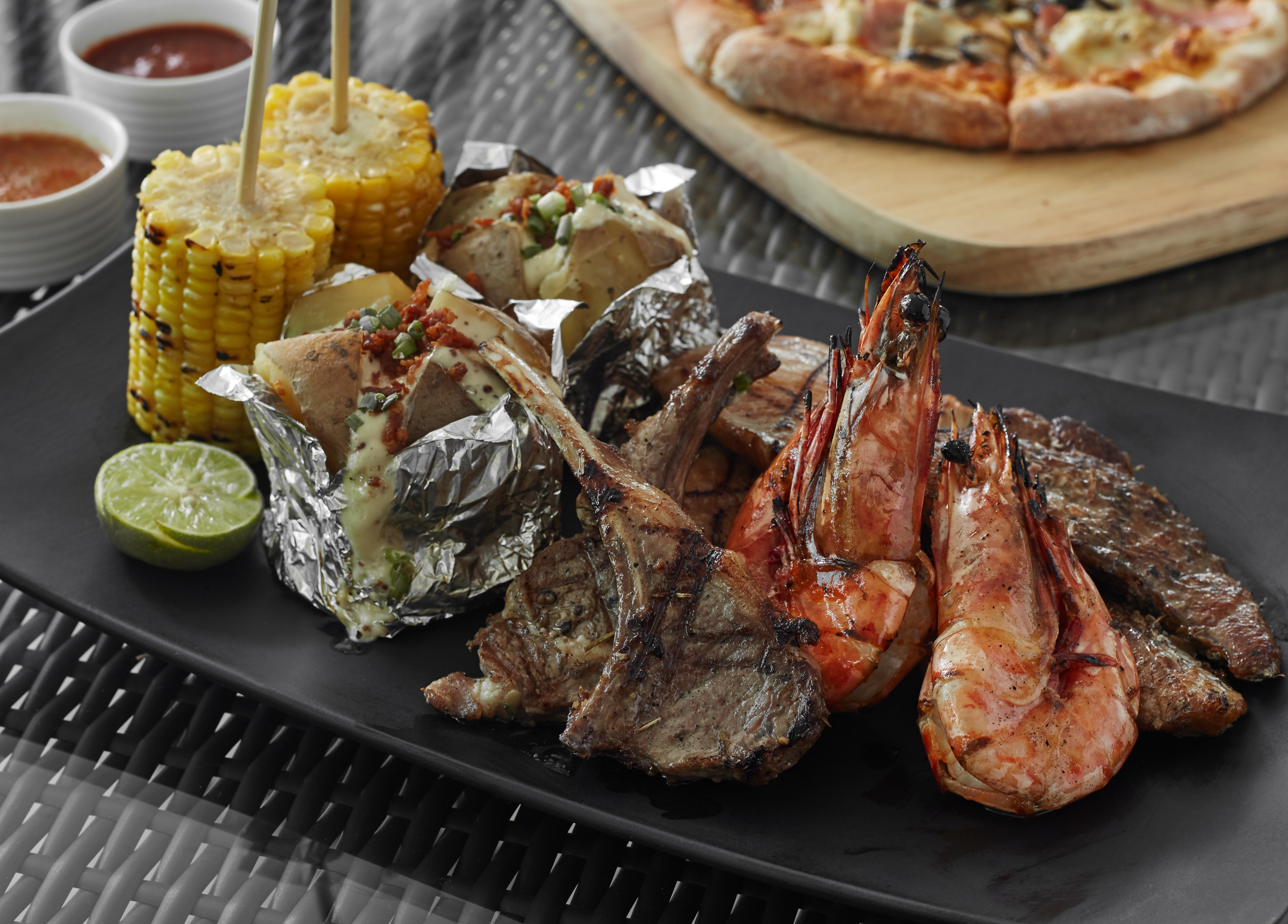 shoreline-barbecue-mixed-grill-platter-1