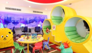 kids-cave-teen-town-2_aog