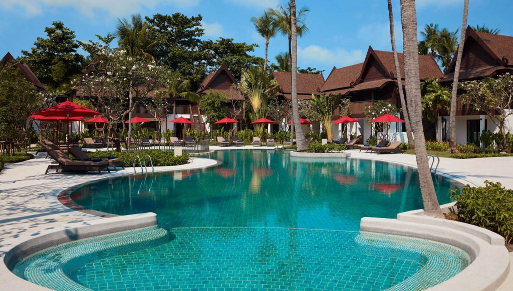thai-village-wing-pool-2