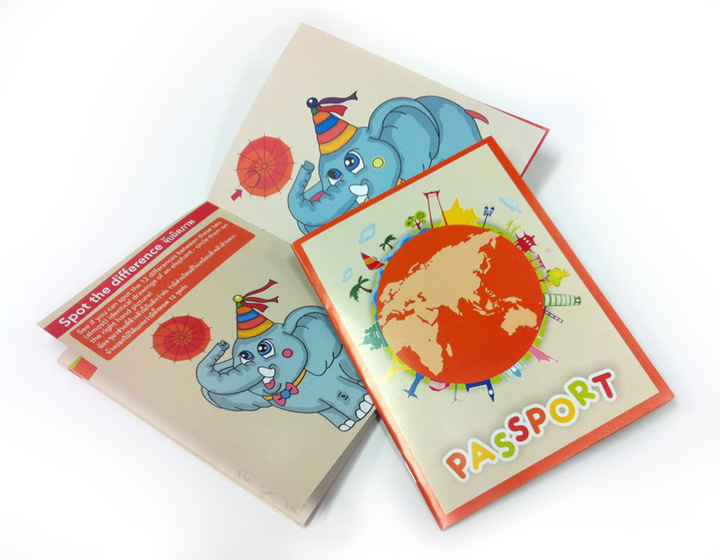 kidpassport_17-sep-141
