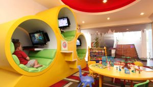 kids-cave-teen-town-1_aog