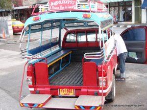 ru-thailand.livejournal.com/1086126.html