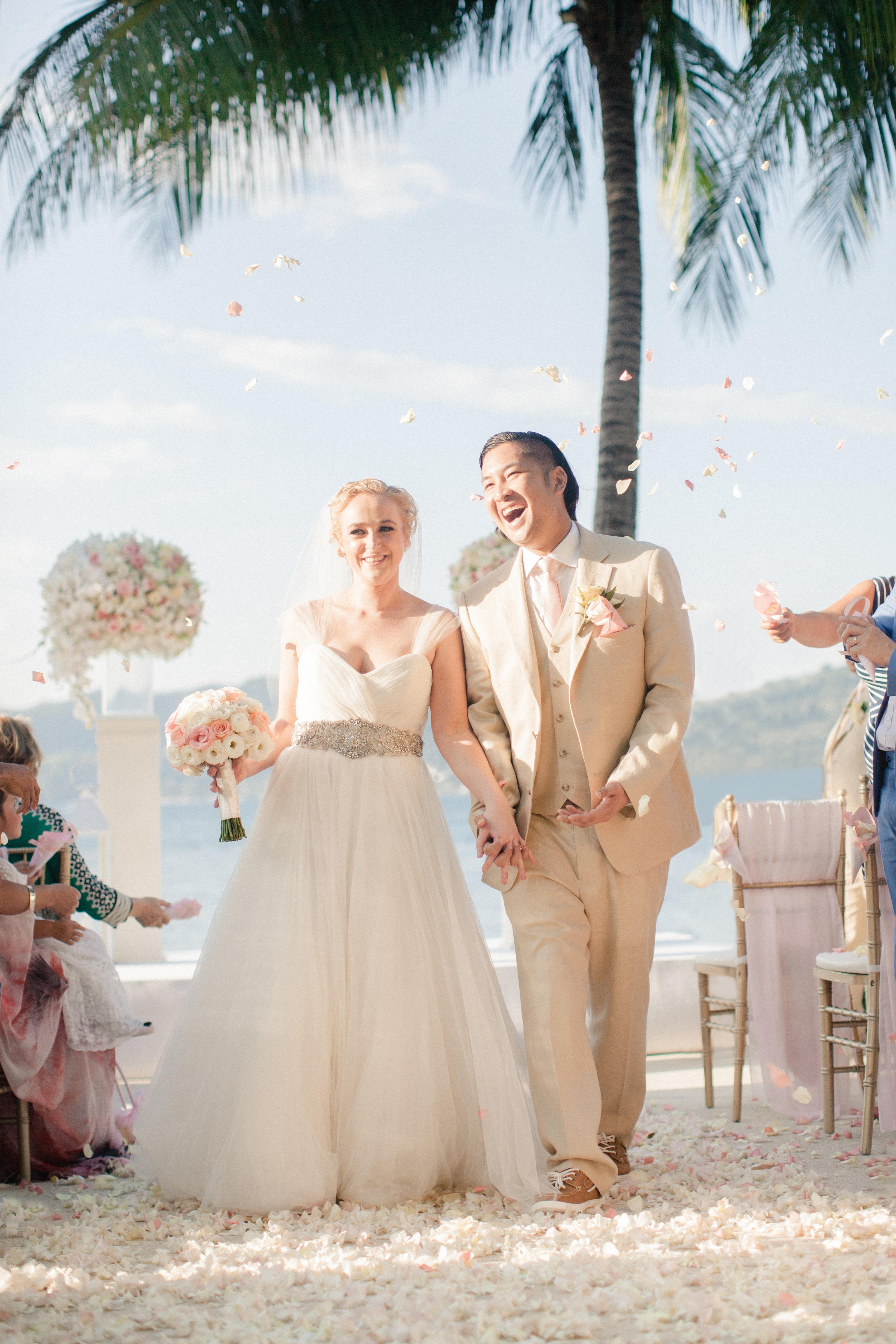 Amari Phuket wedding image-3170
