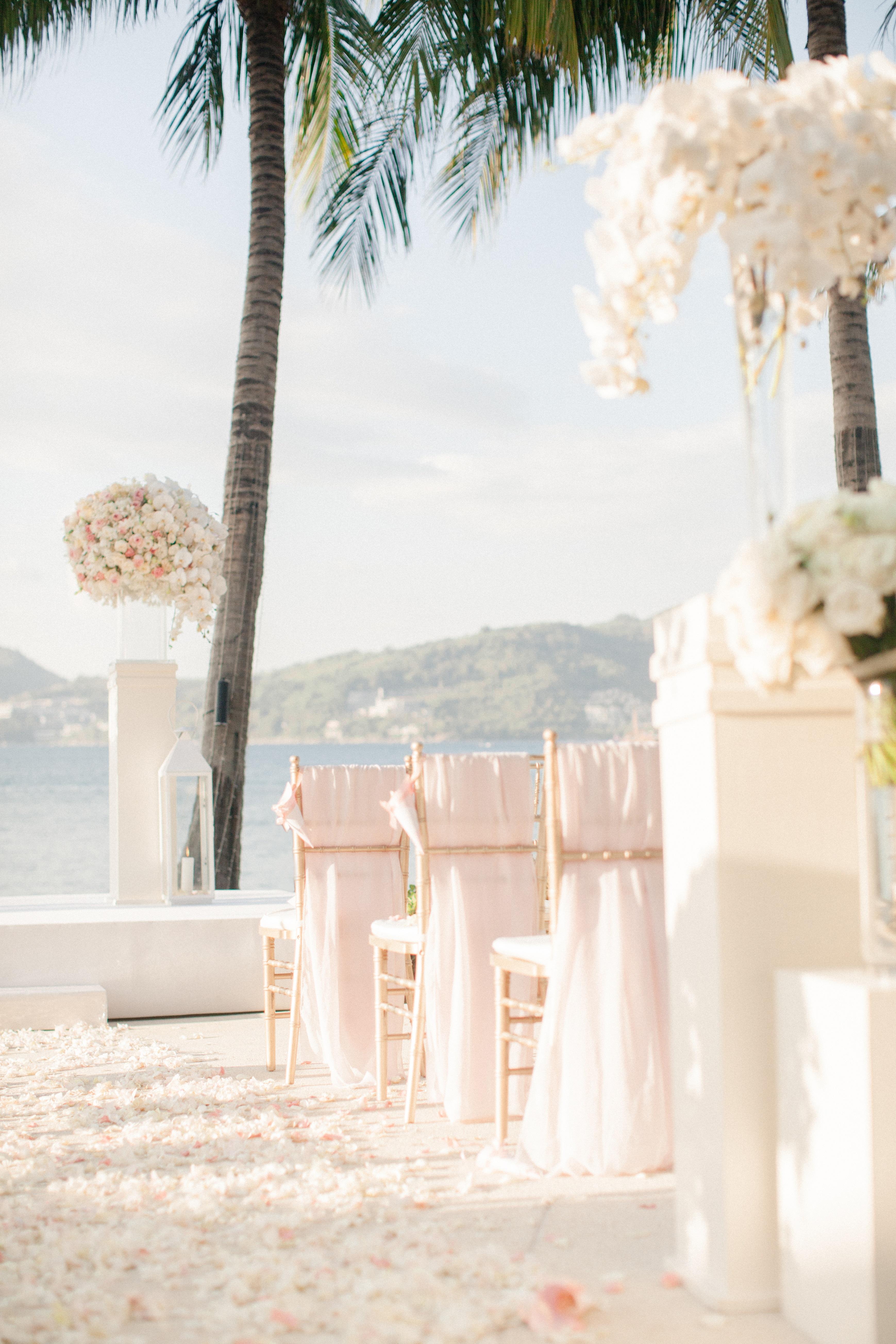 Amari Phuket wedding image-3242