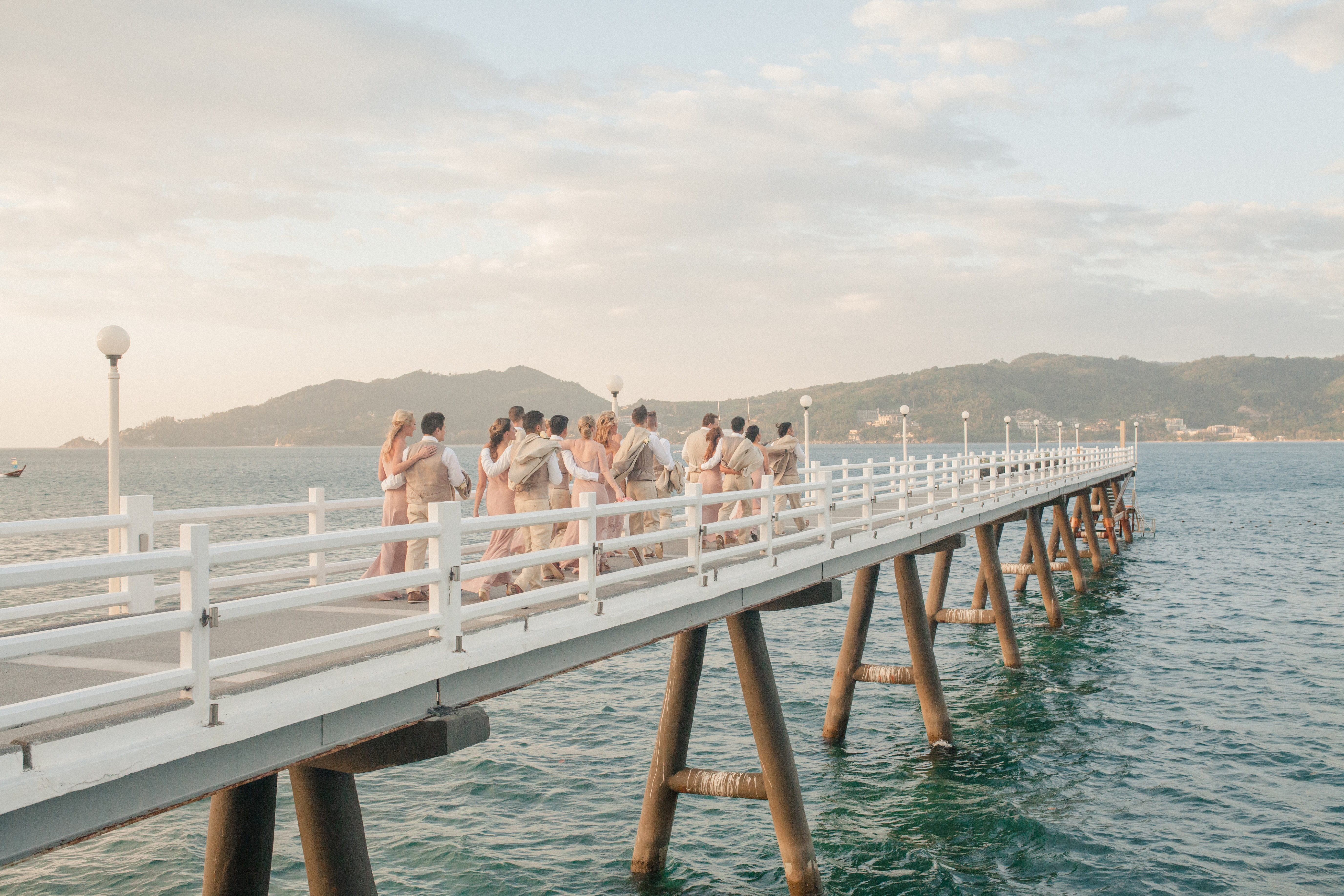 Amari Phuket wedding image-3448