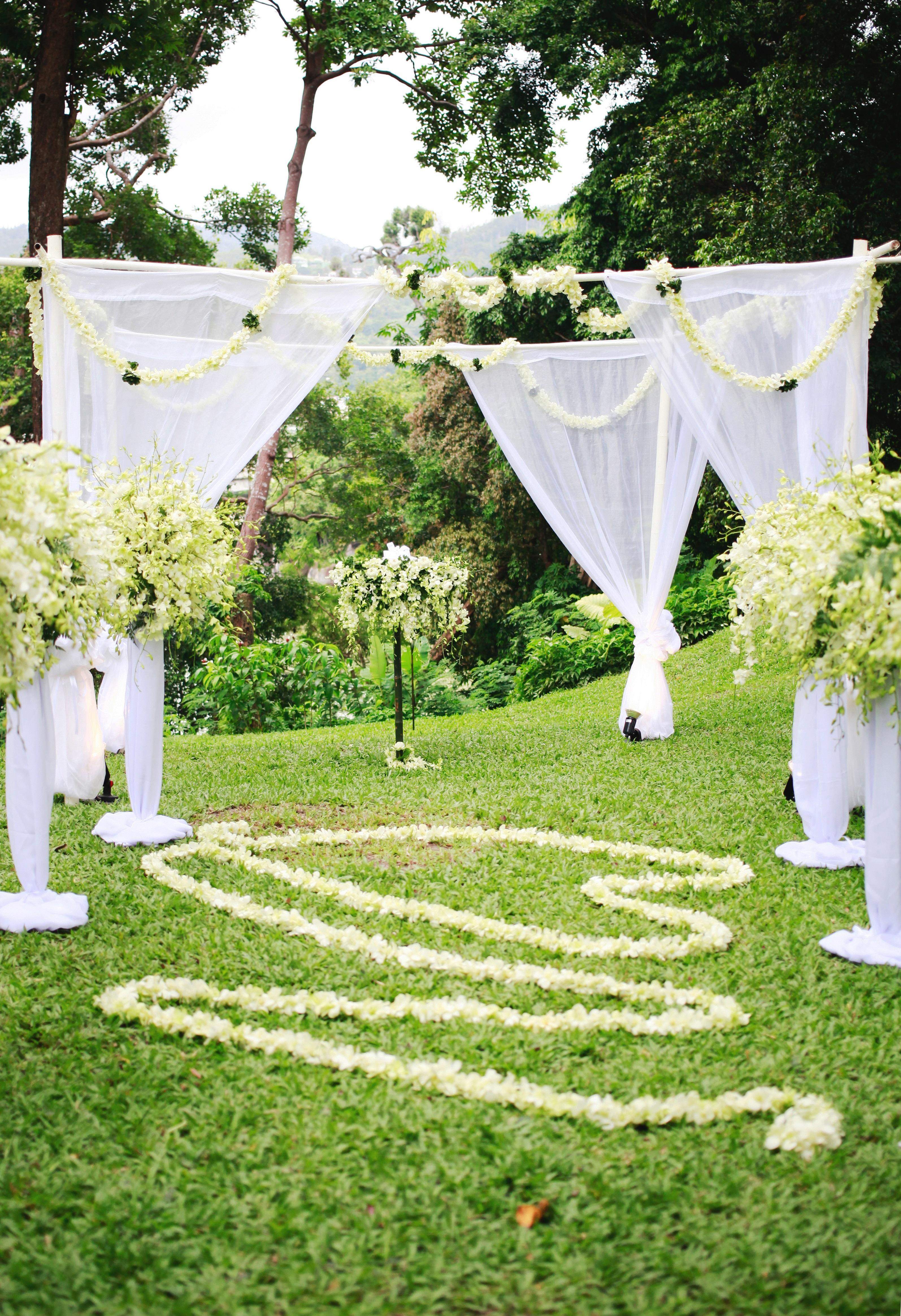 Amari Phuket wedding image-3732