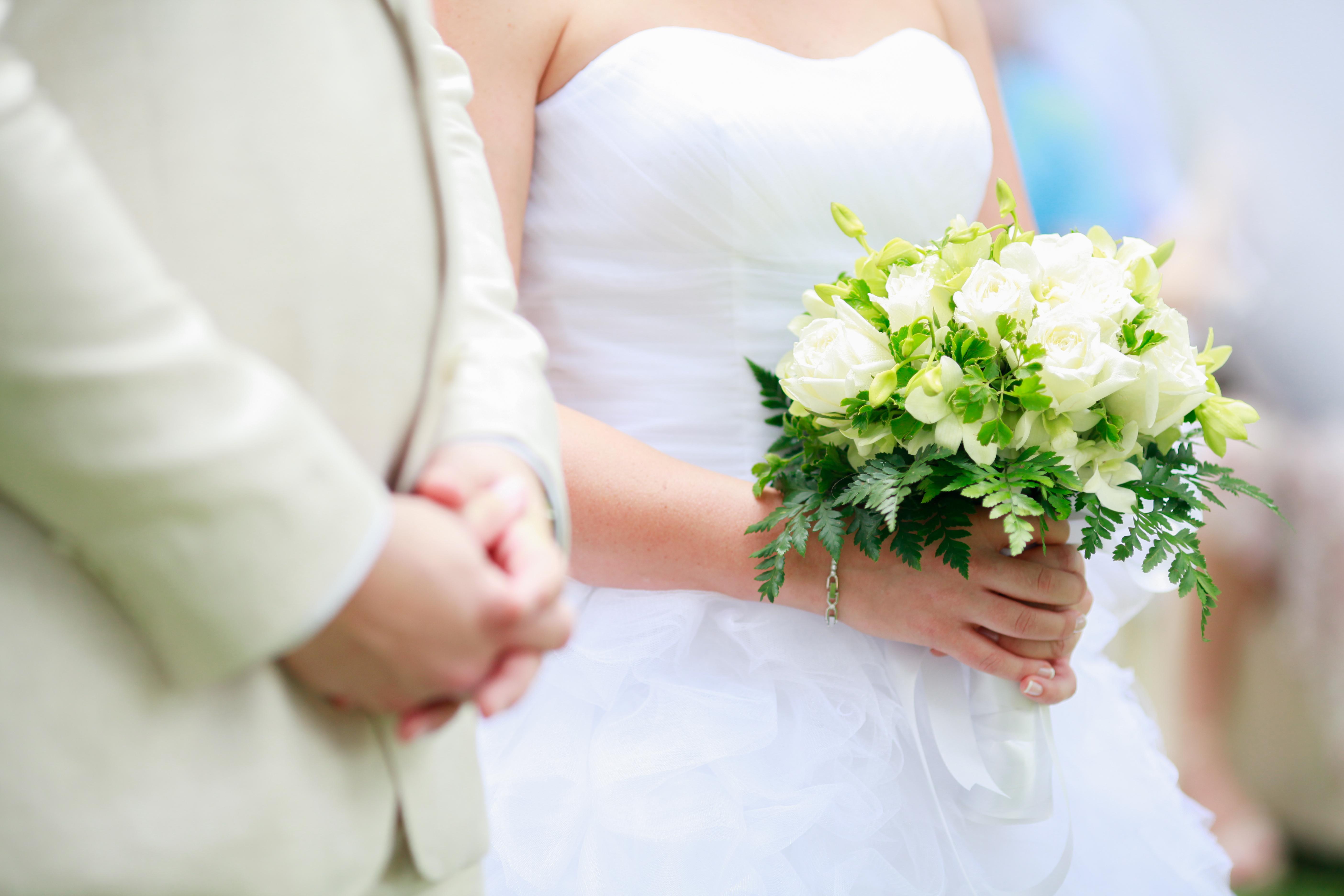 Amari Phuket wedding image-3754
