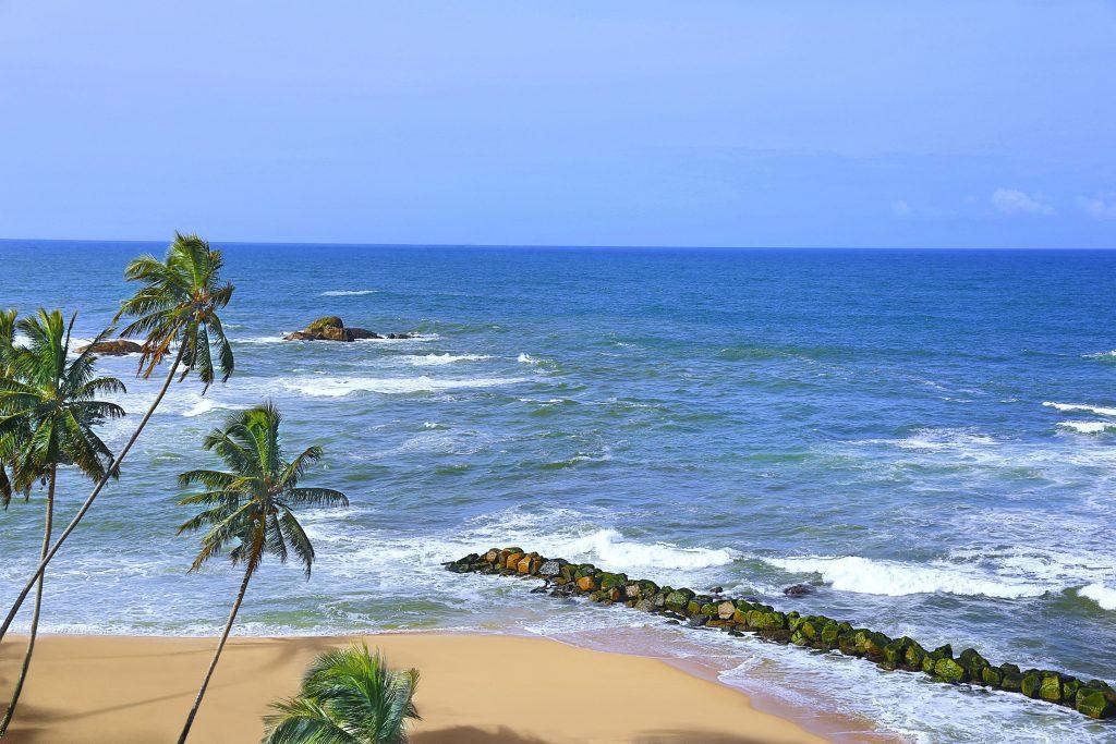 Amari Galle Sri Lanka_beach