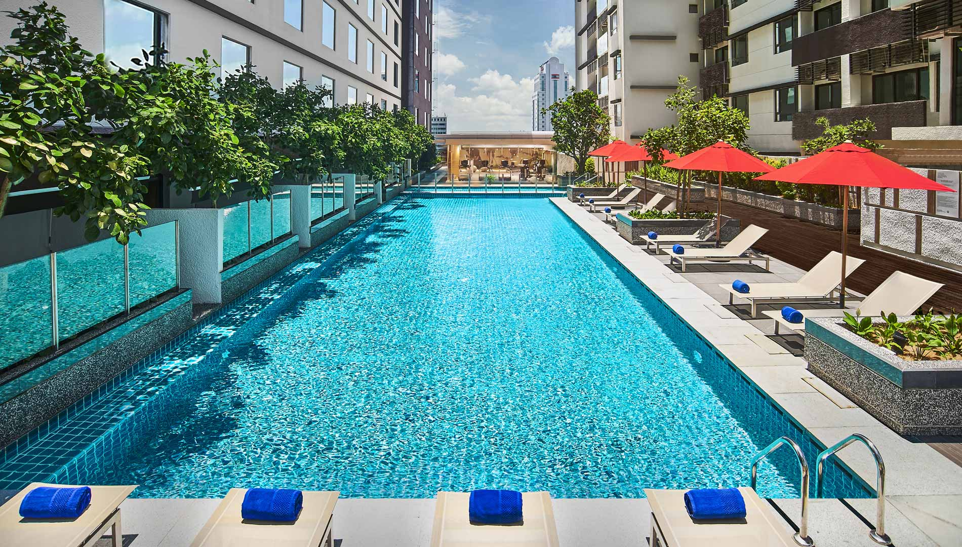 Introducing Malaysia 39 S First Amari Hotel And 4 Reasons To Stay