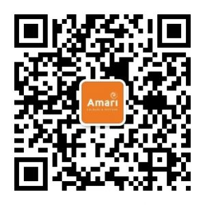 qrcode_for_gh_0583a2bf3d44_344