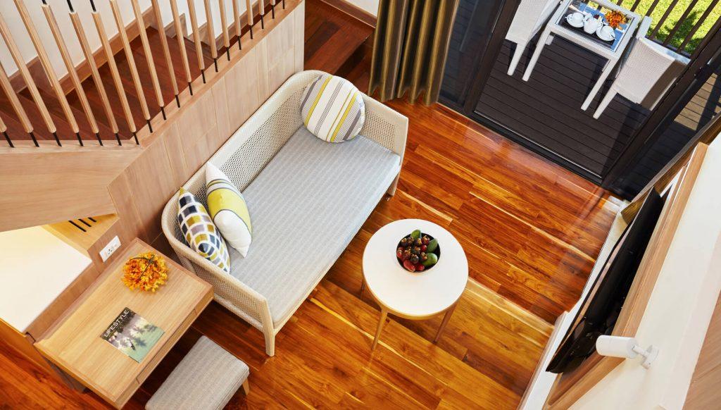 family-duplex-living-room-1