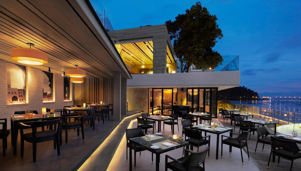 restaurants-la-gritta-1