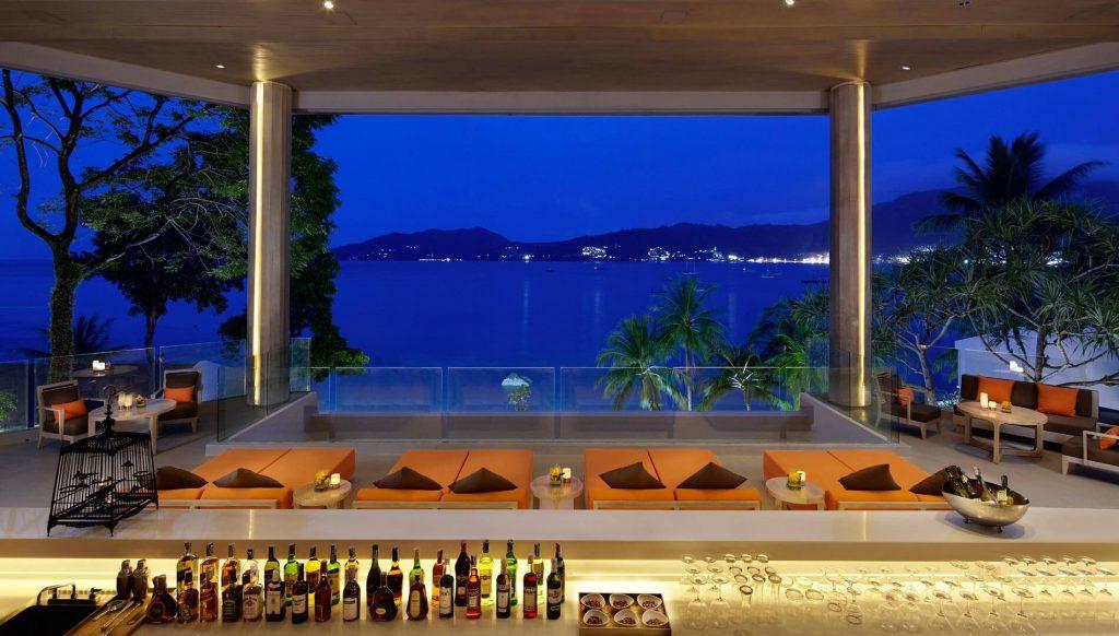 restaurants-lobby-bar-1