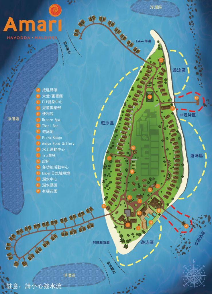 ahm-resort-map (1)