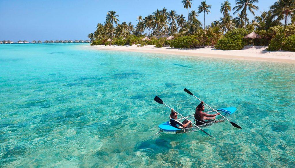 water-sports-kayaking - Copy
