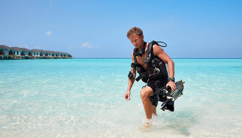 water-sports-scuba-diving