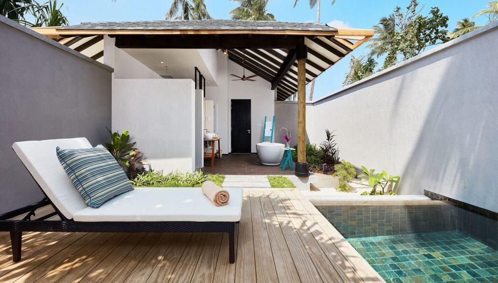 beach-garden-pool-villa-1