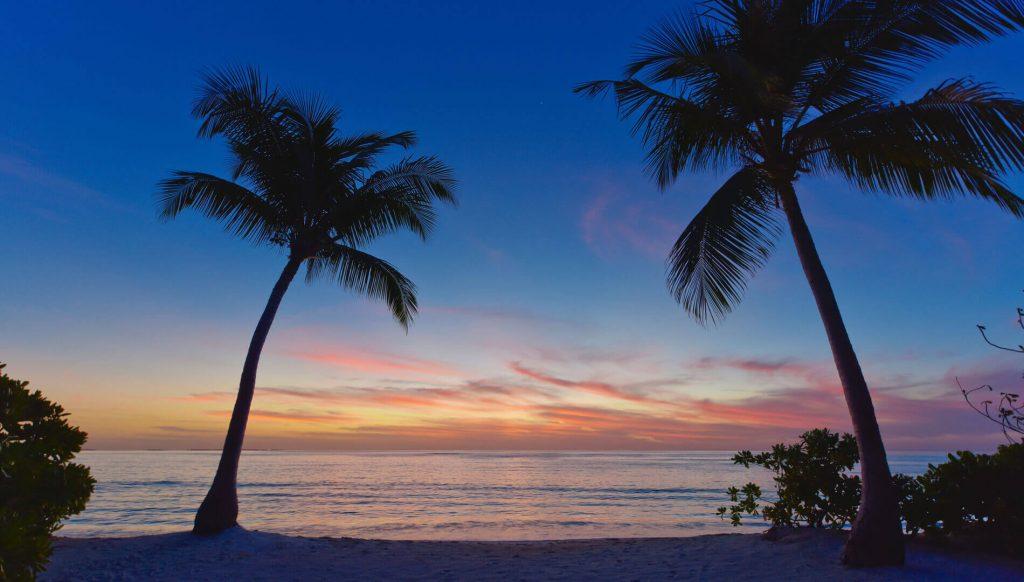 sunset-beach-villa-1