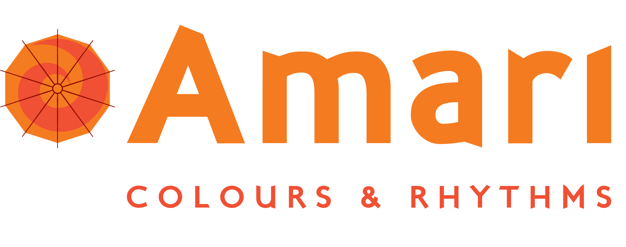 Unique insights on the Amari lifestyle brought to you in full colour